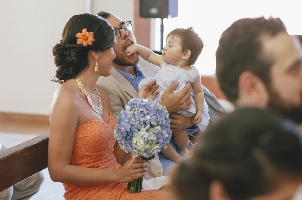 Wedding at La Tranquila, Punta de Mita by Photographer Evgenia Kostiaeva